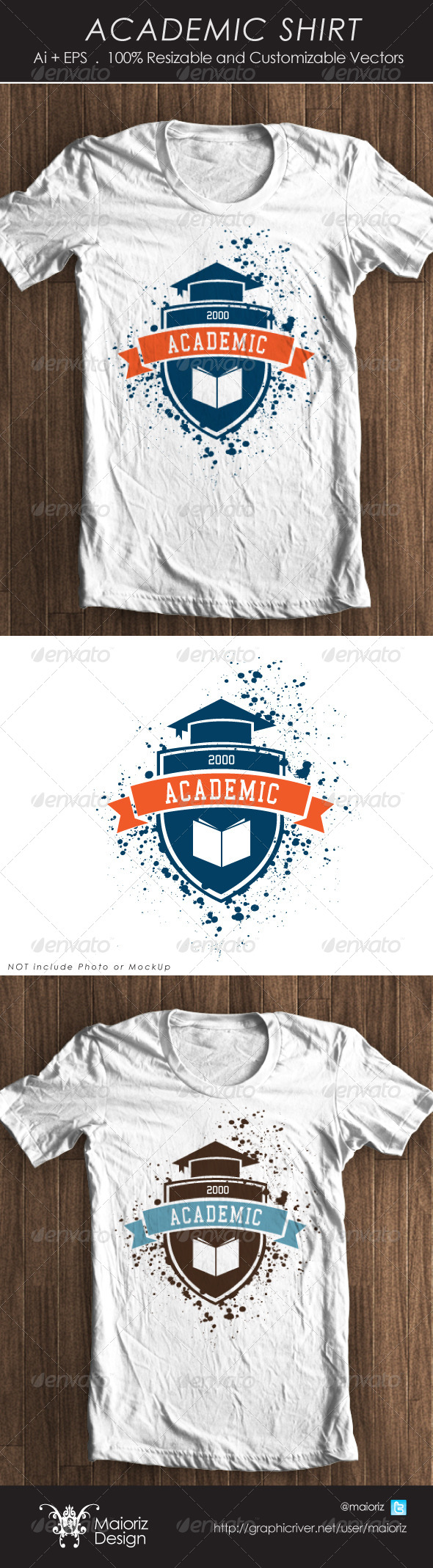 01_Academic-Preview