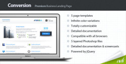 01_Conversion_Premium_Landing_Page.__large_preview