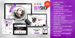 01_buyshop_magento.__large_preview