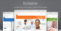 01_fontaine_joomla_preview.__large_preview
