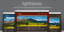 01_lighthouse_preview.__large_preview