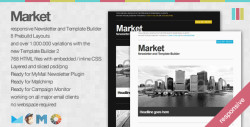 01_market-newsletter-and-template-builder.__large_preview