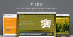 01_mistral_preview.__large_preview