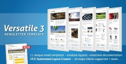 1_versatile-v3-preview-590x300.__large_preview