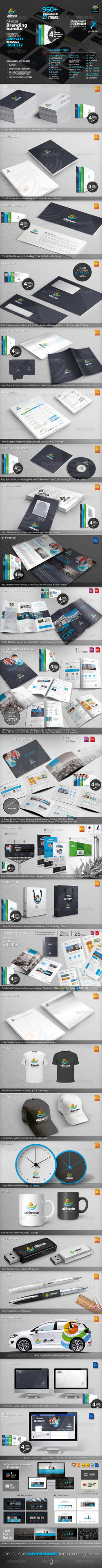590px-Graphicriver-Clean-Busines-Branding-Identity-Graphics