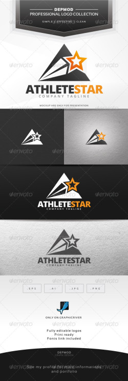 Athlete_Star_logo