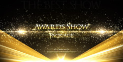 Awards_Show_Package_590x300