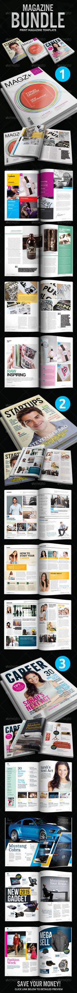 BUNDLE-magazine-PREVIEW