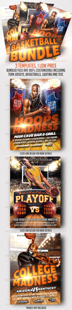 Basketball-Flyer-Template-Bundle-Preview