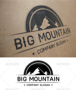 Big_Mountain_logo