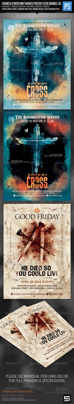 Church-Christian-Themed-Poster-Bundle-02