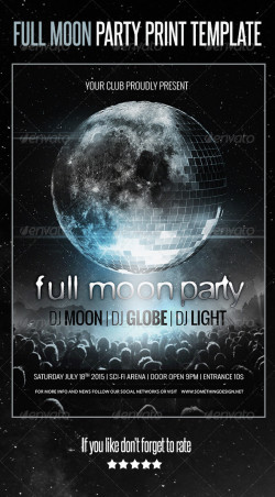 Full-Moon-Main-Preview-Image