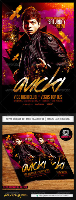 Guest_dj_flyer_template