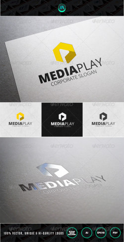 MEDIA-PLAY-PREVIEW