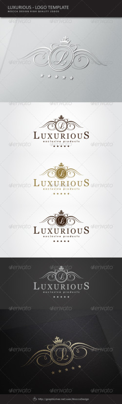 Preview_Luxurious