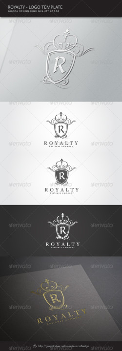 Preview_RoyaltyN