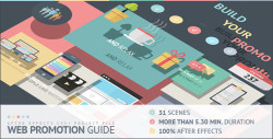 Preview_videohive project_web_promotion_guide