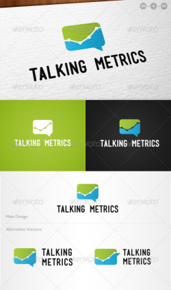 Talking-Metrics-Preview