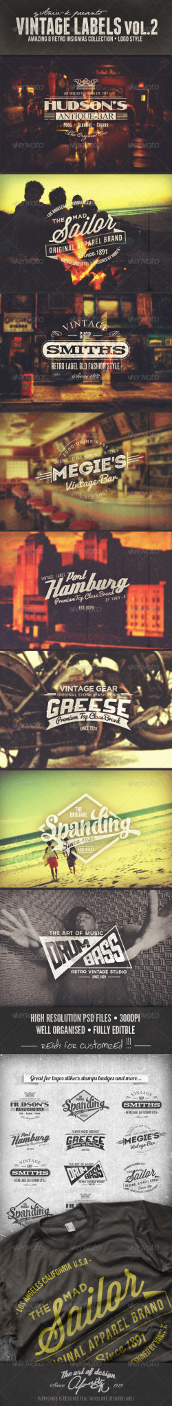 Vintage_Labels_PSD_Retro_Badges_preview2