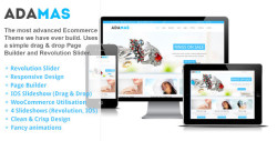 adamas-ecommerce-wordpress-theme.__large_preview