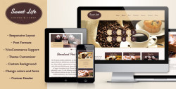 cafewordpress