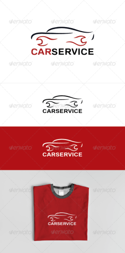 carservice
