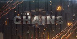 chains_featured_01