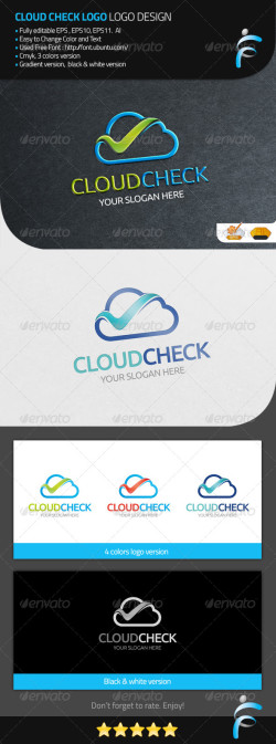 cloud-check-logo