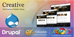 creative-premium-drupal-theme.__large_preview