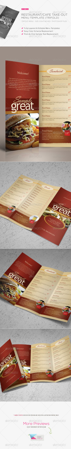 graphic-river-restaurant-cafe-take-out-menu-template