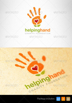 helping_hand_big