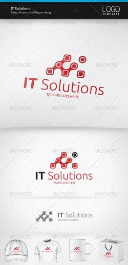 it-solutions-logo