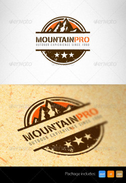 mountain_pro_big