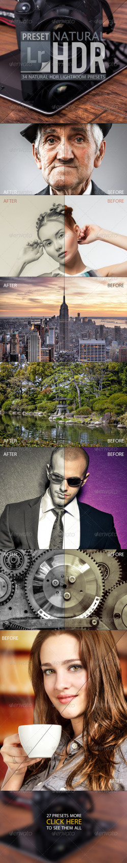 natural_hdr_presets_preview