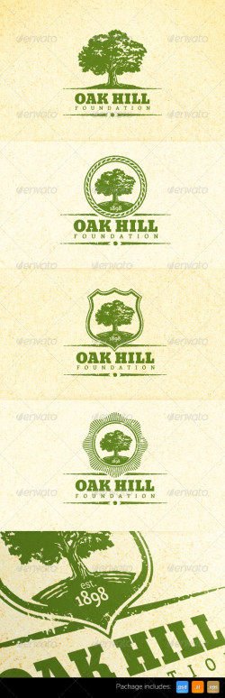 oak_tree_big
