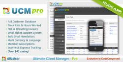 preview-ucm-pro_renew-invoices_pdf_customer-database_emails