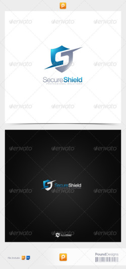 secure-shield-preview