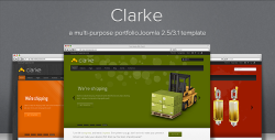 01_clarke_joomla_preview.__large_preview