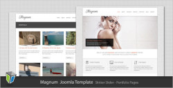 01_magnum-joomla-preview.__large_preview