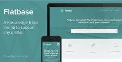 1-flatbase-themeforest.__large_preview