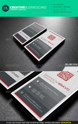 BUSINESSCARD-VOL_62-PREVIEW