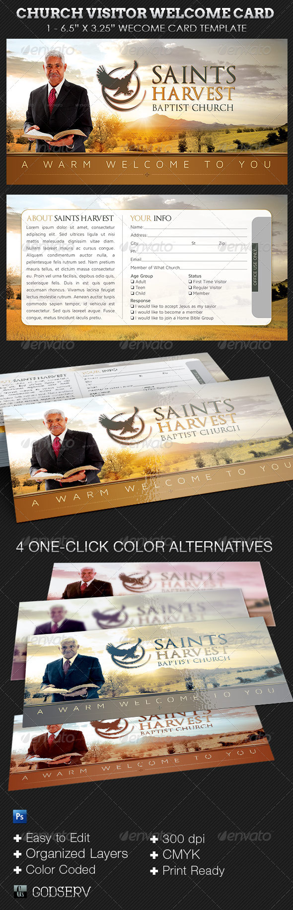 Church-Visitor-Welcome-Card-Template-Preview