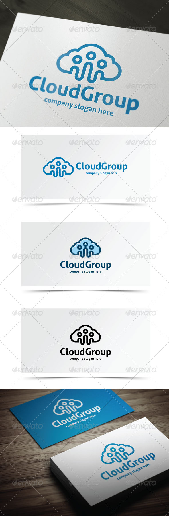 Cloud-Group_preview