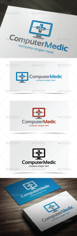 Computer-Medic_preview
