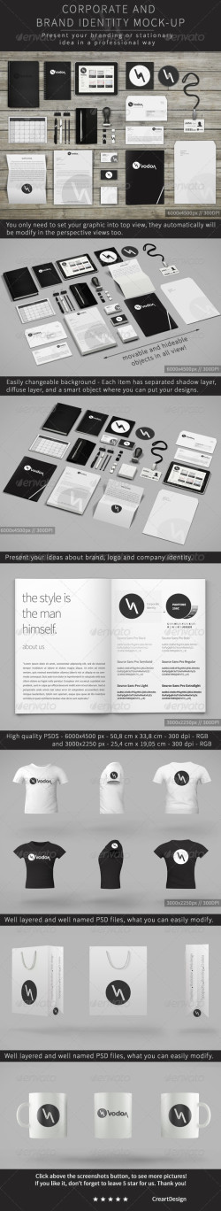 Corporate_Brand_Identity_Mock_Up_preview
