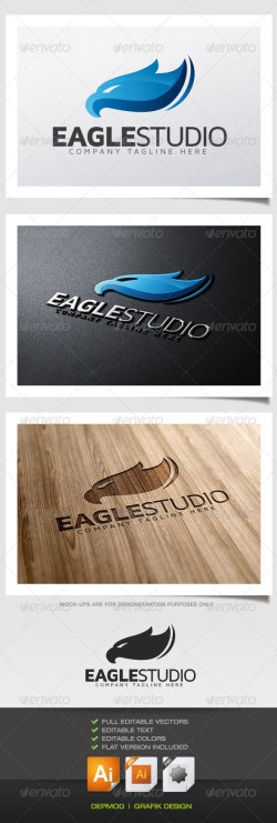 Eagle_Studio_logo