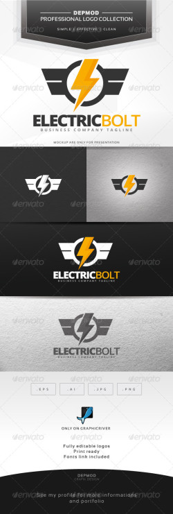 Electric_Bolt_logo