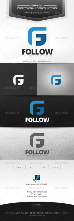 Follow_logo