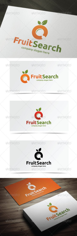 Fruit-Search_preview