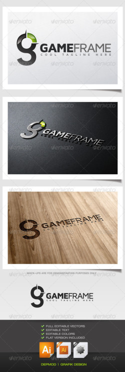 Game_Frame_logo